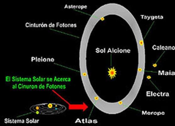 Alcion1