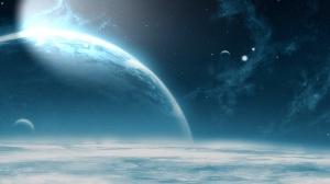 Espaço2
