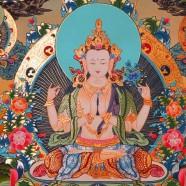 06-bodhisattvas