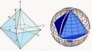 flordavida-octaedro