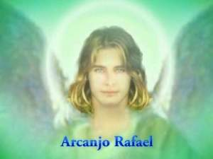 ARCANJO_RAFAEL