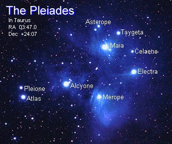 pleiades2