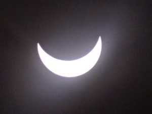 CobraEclipse