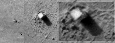 CobraMonolith Phobos