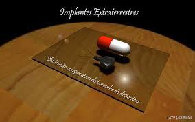 Implantes4