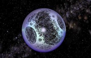 CobraCH Sphere