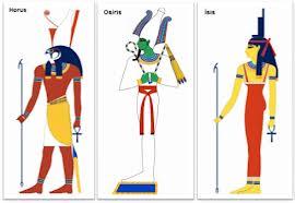 TrindaEgipcia