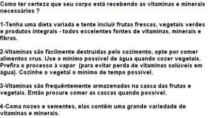 Alimentos11