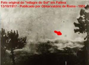 ApariçãoFátima3