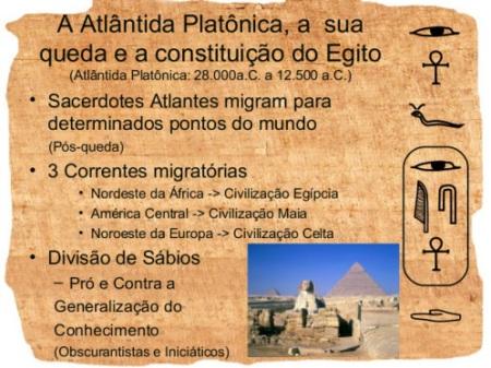 Atlantida-P3-1