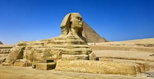 Piramide10