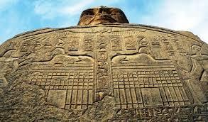 Piramide11