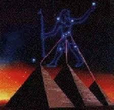 Piramide4