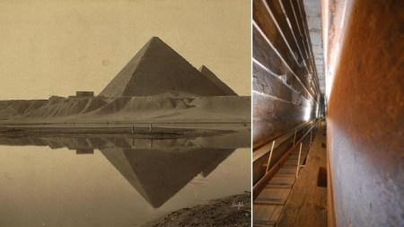 Piramide9