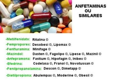 Remédios2
