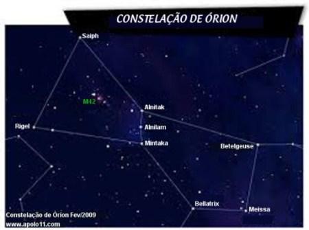 Sírius-Orion8