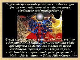A Matriz Divina - Post-24.06.2015-9
