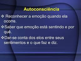 Autoconhecimento-Post-19.06.2015-6