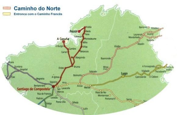 Compostela-Post16.06.2015-12