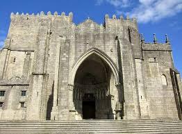 Compostela-Post16.06.2015-14