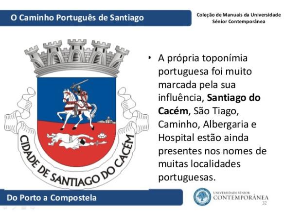 Compostela-Post16.06.2015-16