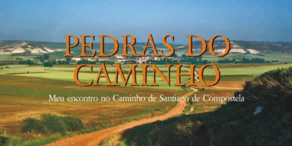 Compostela-Post16.06.2015-22