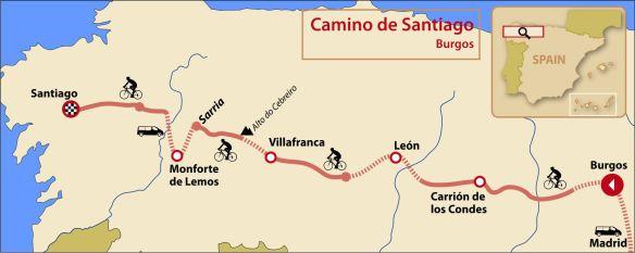 Compostela-Post16.06.2015-3