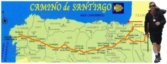 Compostela-Post16.06.2015-4