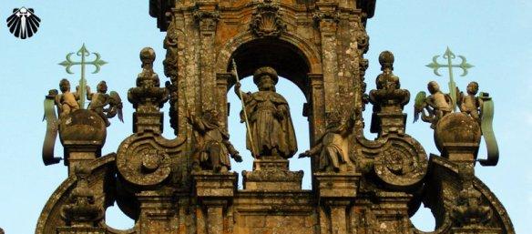 Compostela-Post16.06.2015-5