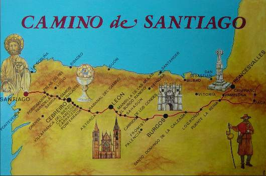 Compostela-Post16.06.2015-8