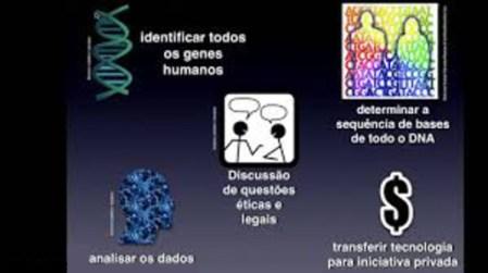 Genoma-Post-23.06.2015-6