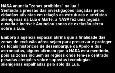 Lua-Post10.06.2015-4