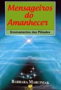 Mensageiros do Amanhecer - Post-30.06.2015-4