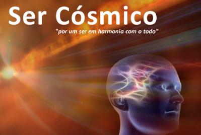 Ascensão - Post-08.07.2015-12