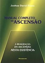 Ascensão - Post-08.07.2015-14