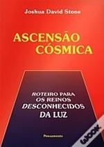 Ascensão - Post-08.07.2015-3
