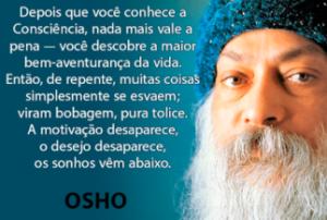 Ascensão - Post - 19.07.2015-1
