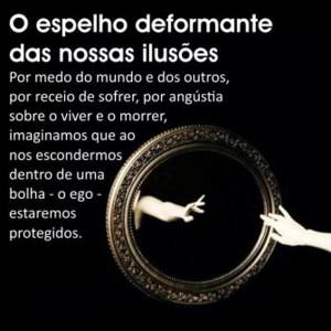 Ascensão - Post - 19.07.2015-16
