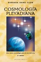 Cob Cosmologia Pleyadiana