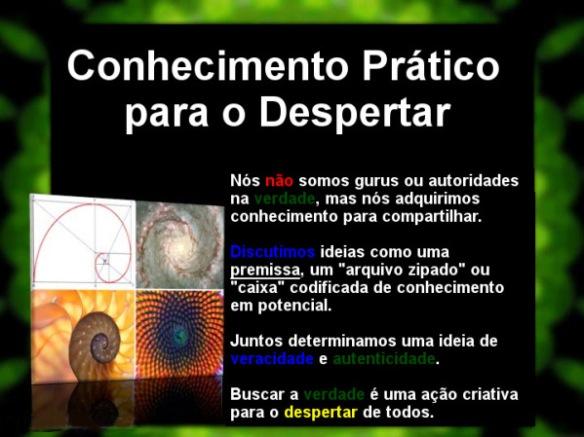 Cientistas - Post - 22.07.2015-1
