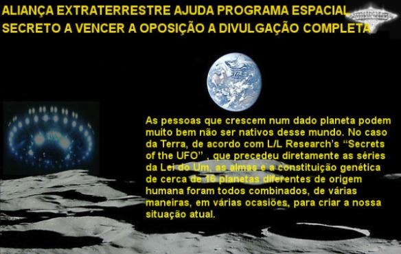 Cientistas - Post - 22.07.2015-10