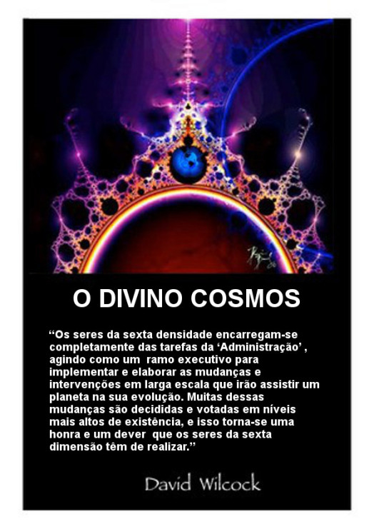 Cientistas - Post - 22.07.2015-23