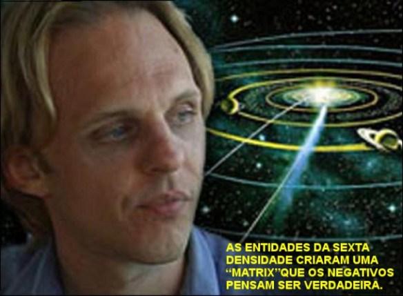 Cientistas - Post - 22.07.2015-27