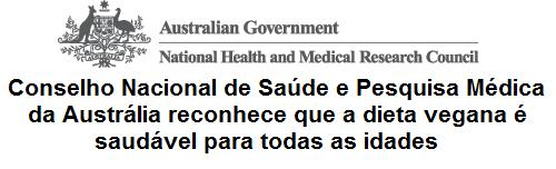 Cientistas - Post - 28.07.2015-18