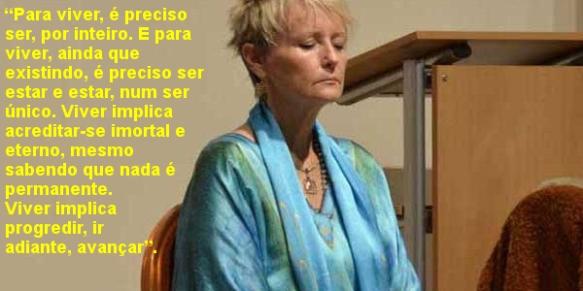 Cientistas - Post - 28.07.2015-25