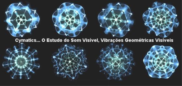 Cymatics-Post-12.07.2015-1