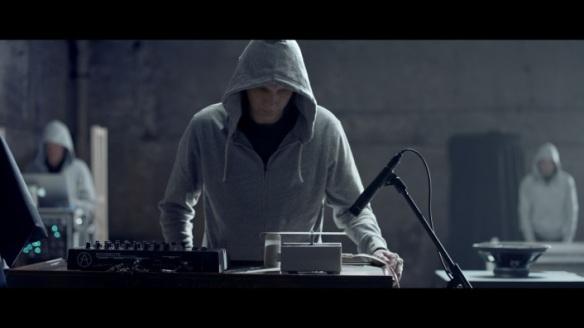 Cymatics-Post-12.07.2015-13