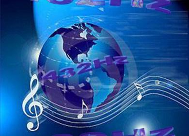Cymatics-Post-12.07.2015-14