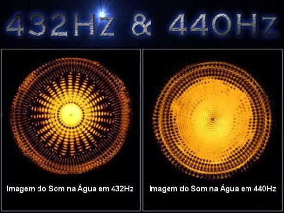 Cymatics-Post-12.07.2015-4
