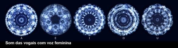Cymatics-Post-12.07.2015-5